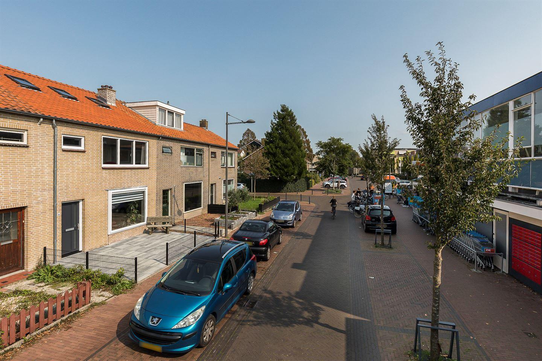 Bekijk foto 5 van Prins Bernhardstraat 30