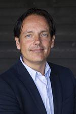 Manfred Terweel (Vastgoedadviseur)
