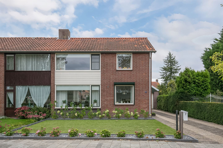 Bekijk foto 1 van Rijksweg 7