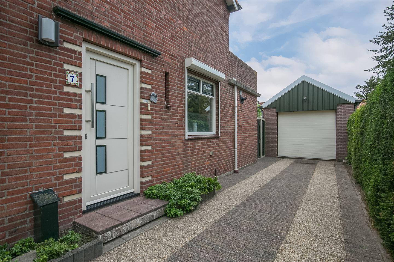 Bekijk foto 3 van Rijksweg 7
