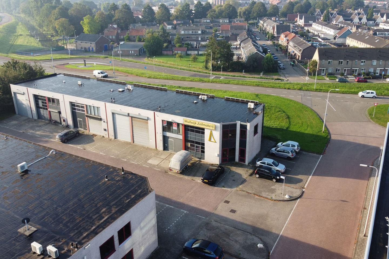 Bekijk foto 3 van Boelewerf 66
