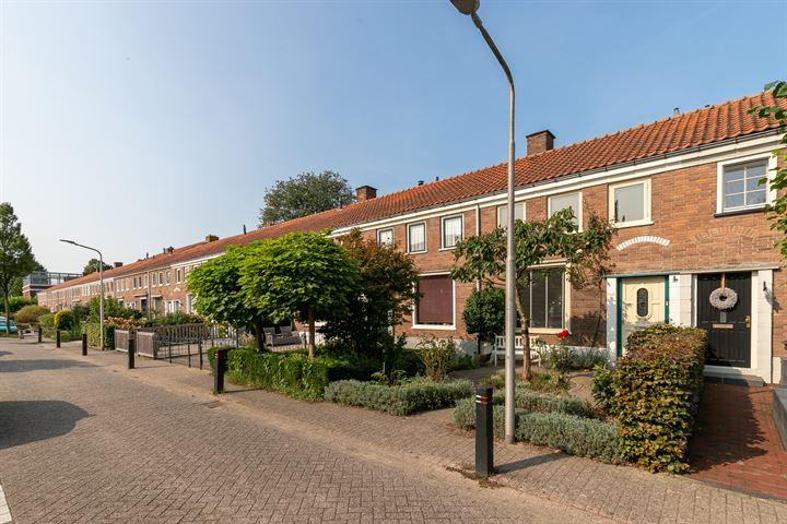 Batavierstraat 38
