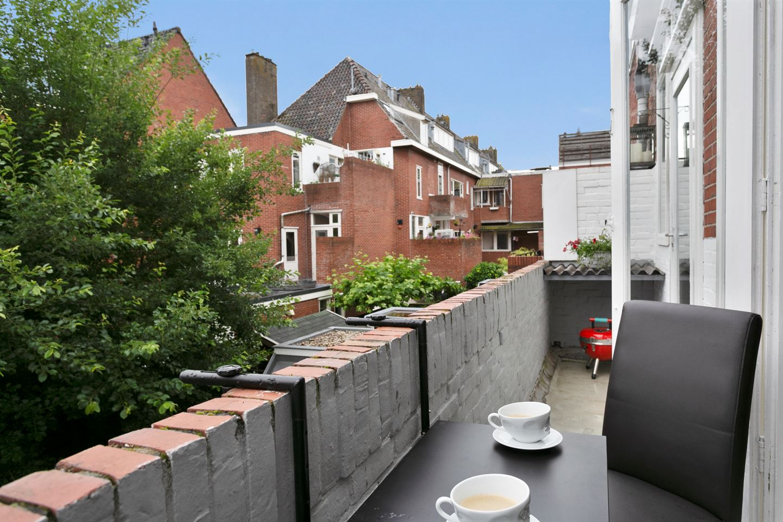 Bekijk foto 4 van Van Panhuysstraat 4 b
