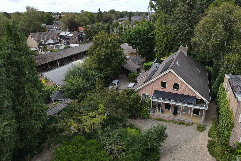 Bekijk foto 4 van Moerheimstraat 74