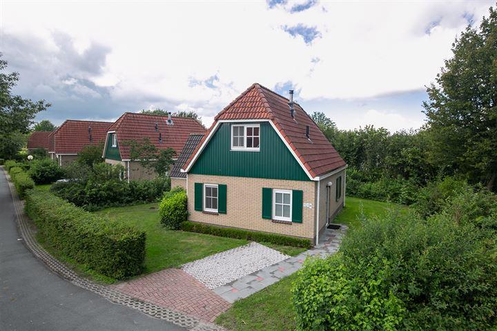 Hunerwold State 72