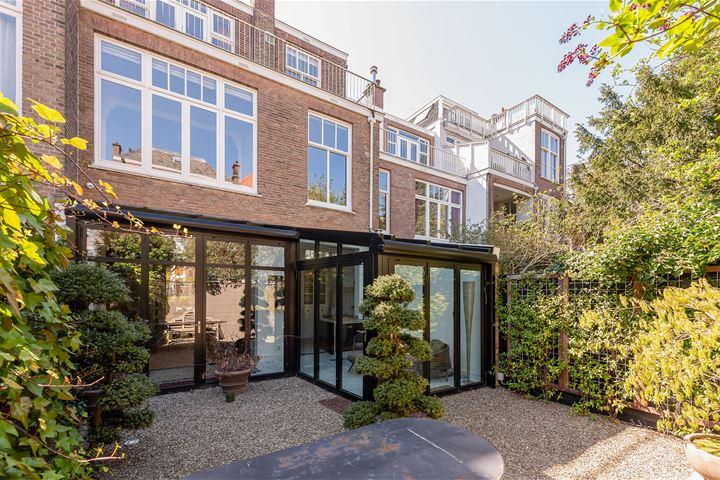 Antonie Duyckstraat 125