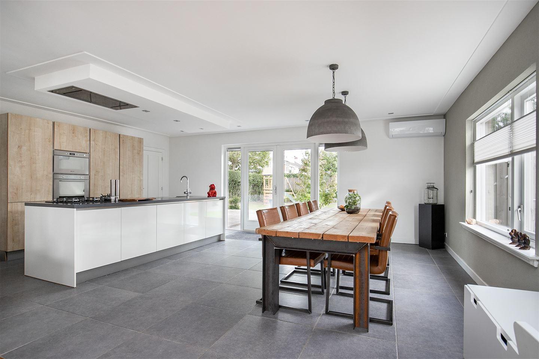 Bekijk foto 3 van Johan de Wittstraat 3