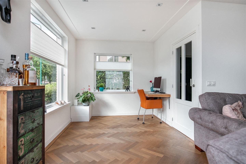 Bekijk foto 5 van Johan de Wittstraat 3