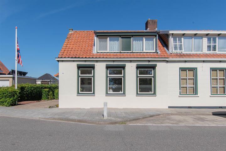 Westhavendijk 84