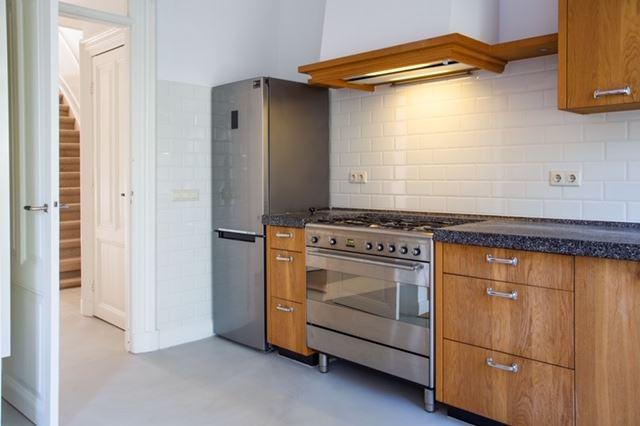 Bekijk foto 4 van Van Eeghenstraat 189 II