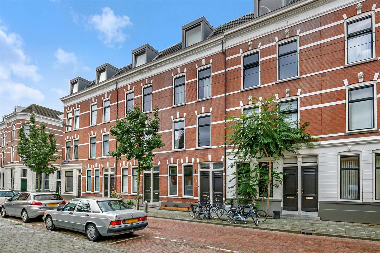 View photo 1 of Zijdewindestraat 49 B