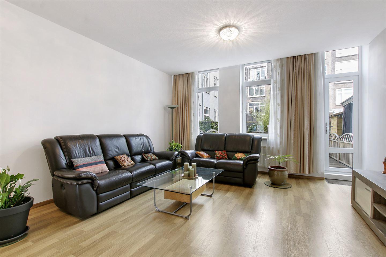 View photo 3 of Zijdewindestraat 49 B