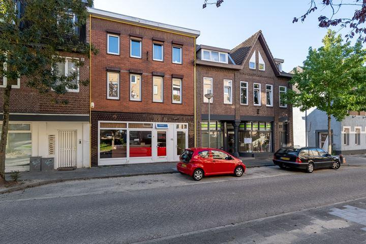 Hoofdstraat 115 117