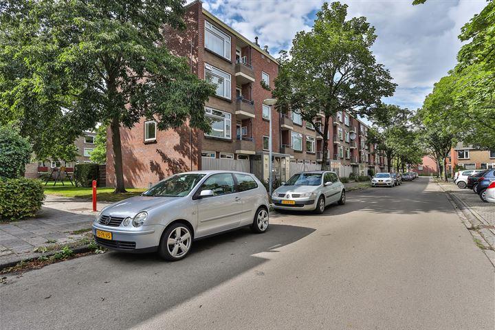 Nicolaas Beetsstraat 63
