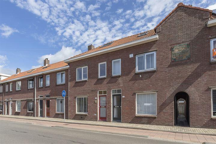 Broekhovenseweg 206
