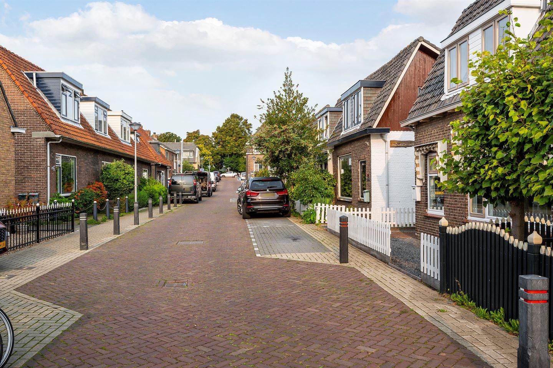 Bekijk foto 3 van Van Waningstraat 14