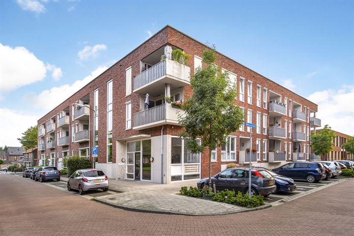 Dr. Colijnstraat 11 C