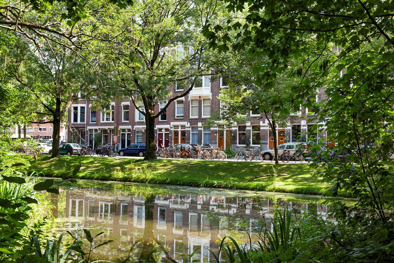 Bekijk foto 1 van Essenburgsingel 2 a