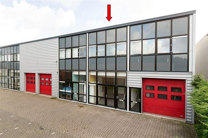 's-Gravendijckseweg 17, Noordwijk (ZH)