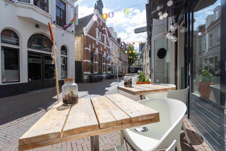 Bekijk foto 3 van Walstraat 15 -17