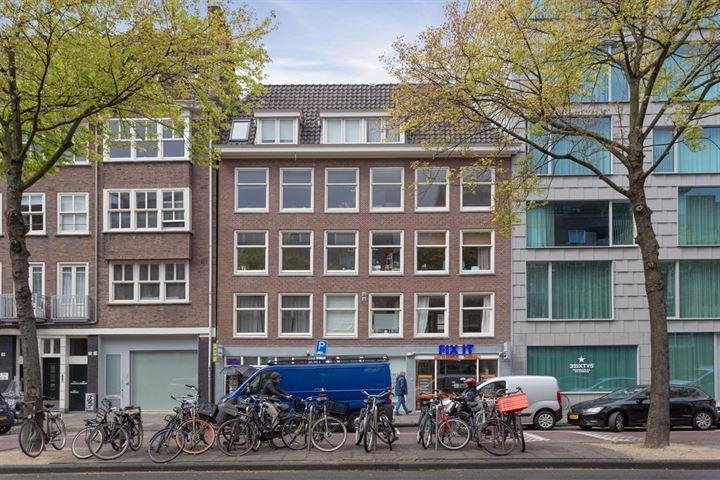 Valkenburgerstraat 150 III