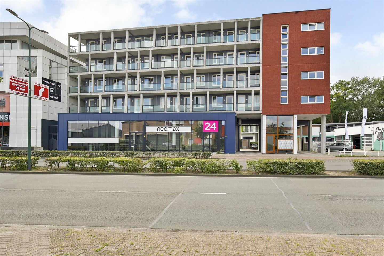 Bekijk foto 1 van Amsterdamseweg 56