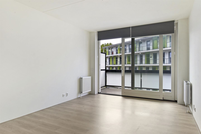 Bekijk foto 2 van Amsterdamseweg 56