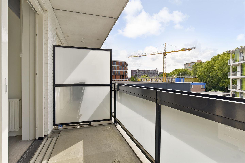 Bekijk foto 4 van Amsterdamseweg 56