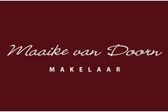 Maaike van Doorn Makelaar