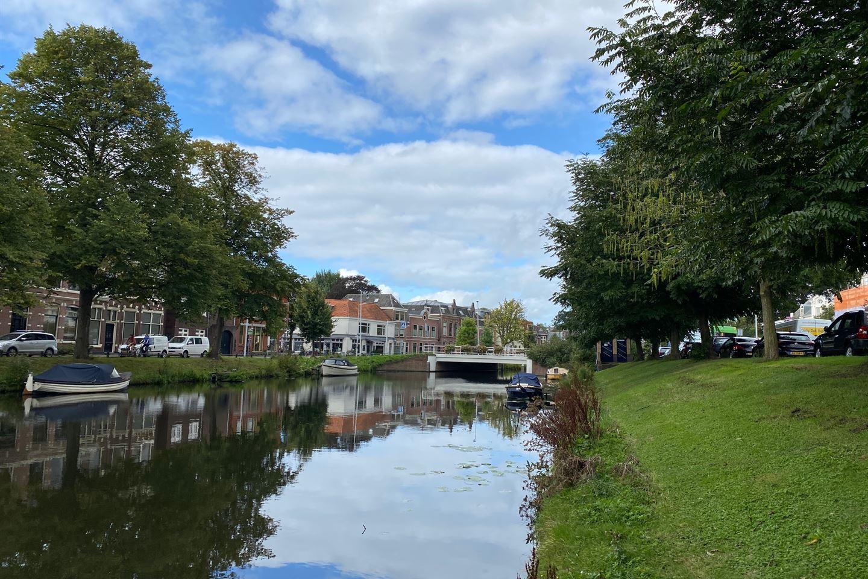 Bekijk foto 2 van Jan van Houtkade 12