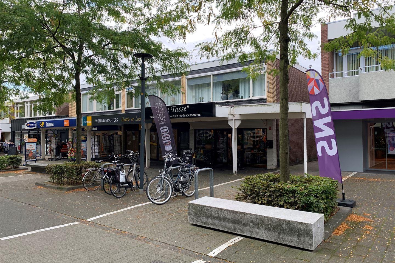 Bekijk foto 2 van Langestraat 102
