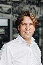 Maarten van Welie ()