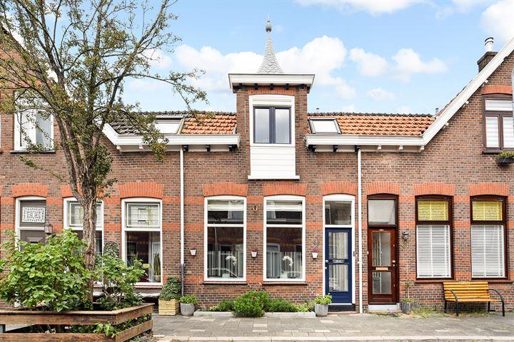 Hendrikstraat 46