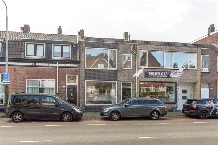 Bredaseweg 262