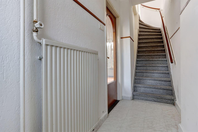 Bekijk foto 2 van Bredaseweg 262