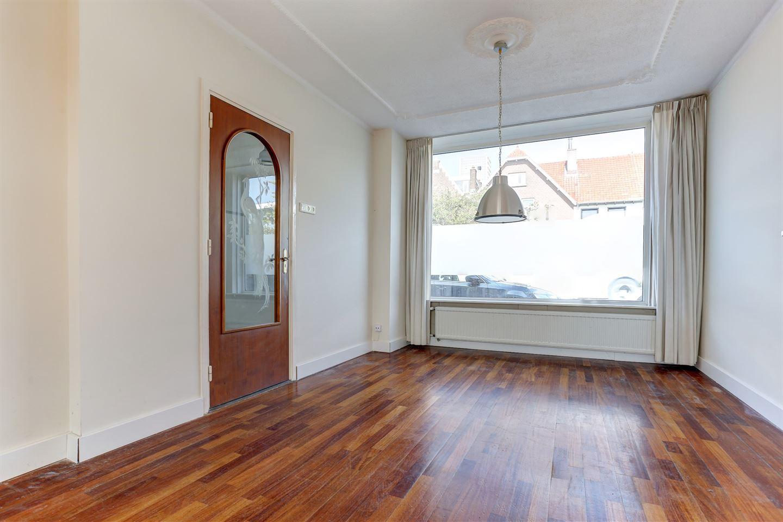 Bekijk foto 5 van Bredaseweg 262