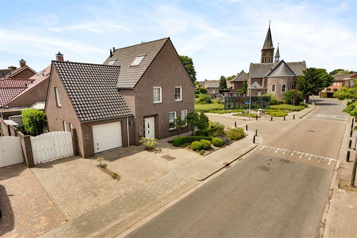 Tungeler Dorpsstraat 68
