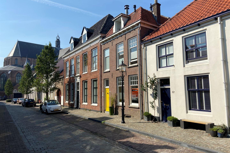 Bekijk foto 2 van Kerkstraat 14