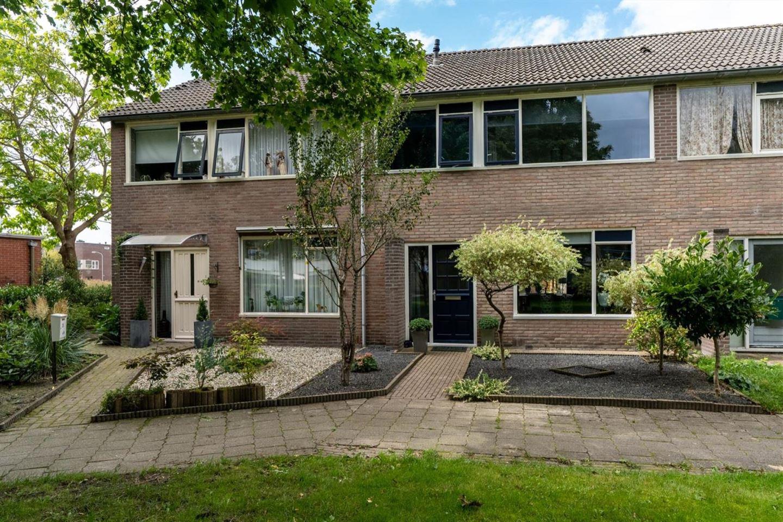Bekijk foto 1 van Schoenerstraat 37