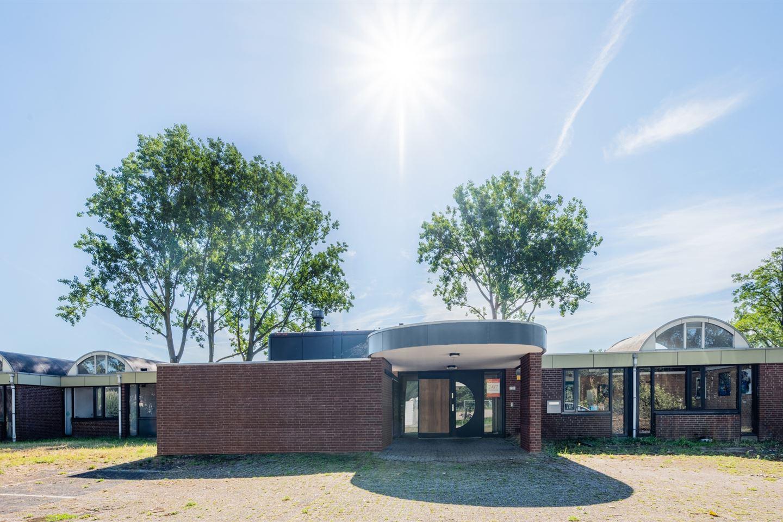 Bekijk foto 1 van Broekpolderweg 250