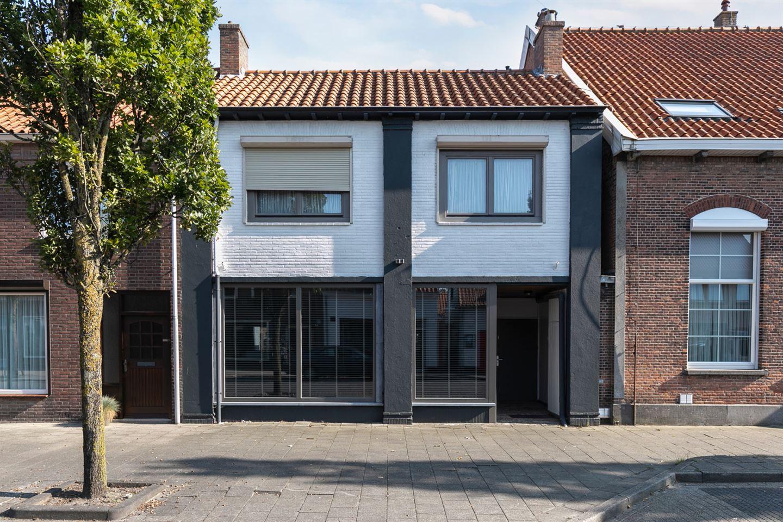 Bekijk foto 2 van Bredestraat 16