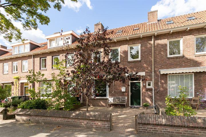 Jan Hezemansstraat 16