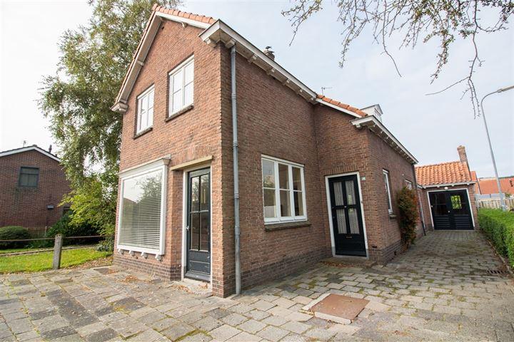 Broekerhavenweg 18