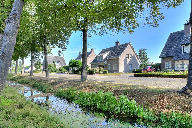 Bekijk foto 3 van Vaartweg 65