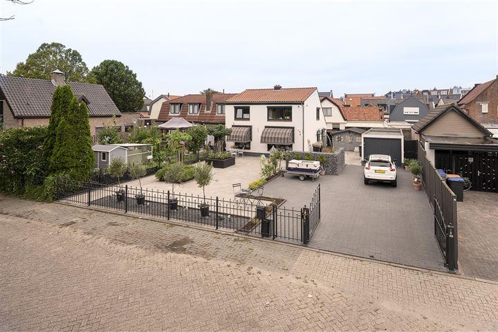 Garnalenweg 3