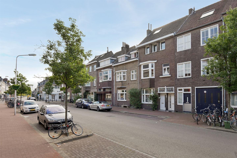 Bekijk foto 3 van Frankenstraat 165 b