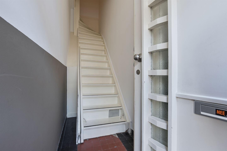 Bekijk foto 4 van Frankenstraat 165 b