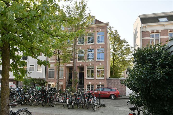 Deymanstraat 2 II