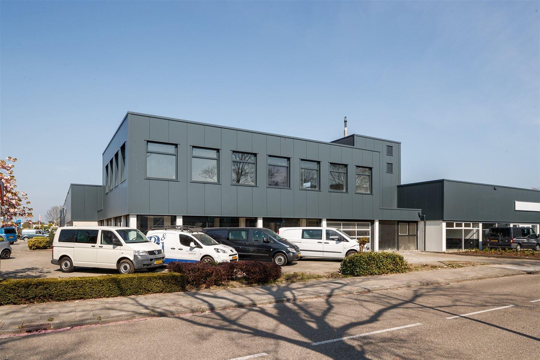 Bekijk foto 3 van Industrieweg 21