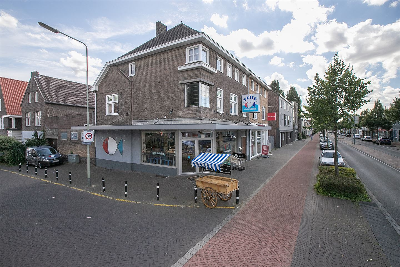Bekijk foto 2 van Rijksweg Zuid 95-97